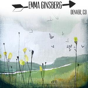 emmaginsberg.com