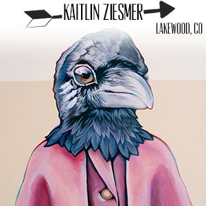 www.kaitlinziesmer.com