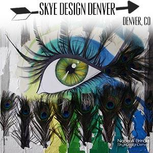 www.skyedesigndenver.com