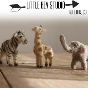 LITTLE BEA STUDIO.jpg
