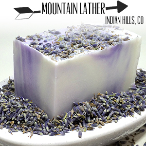 mountainlather@gmail.com