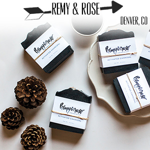 www.remyandrosesoap.com