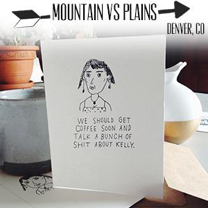 mountainvsplains.com