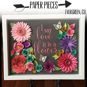 http://paperpiecesbystacy.com