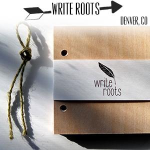 www.writeroots.com