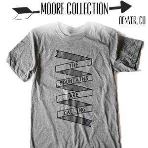 http://moorecollection.com/