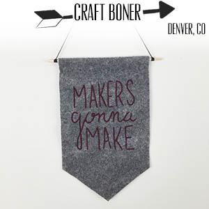 www.craftboner.com