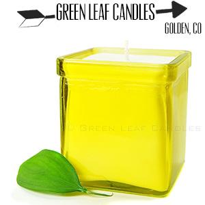 www.greenleafcandles.com