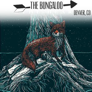 thebungaloo.com