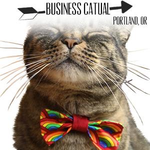 BUSINESS CATUAL.jpg