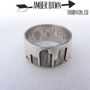 https://www.facebook.com/pages/Amber-Dawn-Schlueter-Metal- Artist/307696002667616