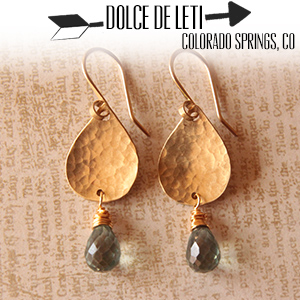 http://www.dolcedeleti.com