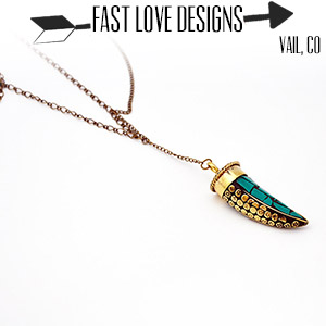 www.fastlovedesigns.com
