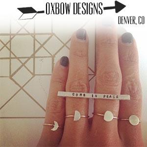 www.oxbowdesigns.etsy.com