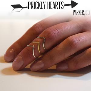 pricklyhearts.etsy.com