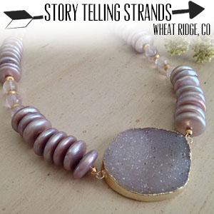 http://www.storytellingstrands.com