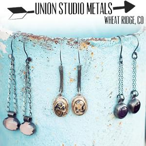 www.unionstudiometalsjewelry.com