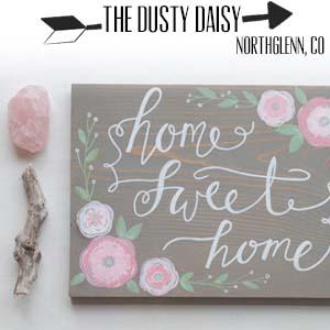 www.thedustydaisy.etsy.com