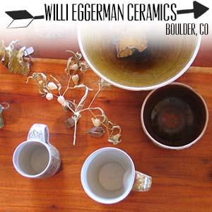 willieggerman.com