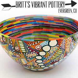 www.etsy.com/shop/Brittsvibrantpottery