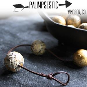 http://www.palimpsestic.com