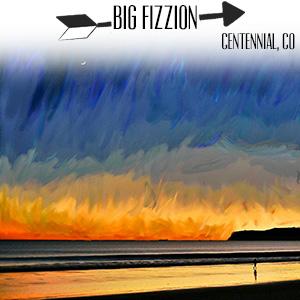 www.bigfizzion.com