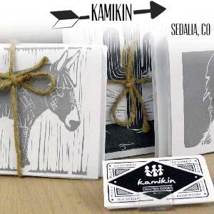 www.kamikin.com