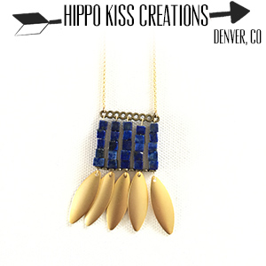 www.hippokisscreations.weebly.com