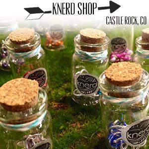 www.knerdshop.com