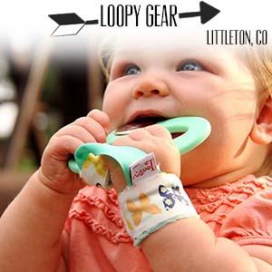 www.loopygear.com