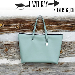 www.ShopHazelRay.com