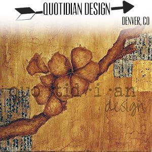 quotidiandesign.com