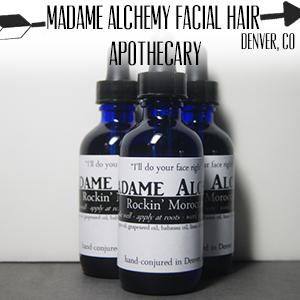 www.madamealchemy.com