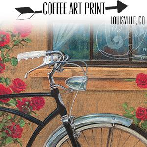 www.coffeeartprint.com