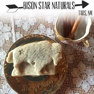 BISON STAR NATURALS.jpg