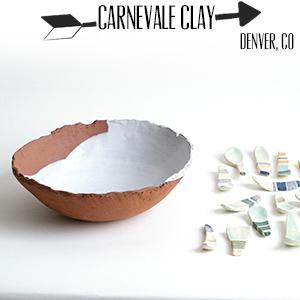 CARNEVALE CLAY.jpg