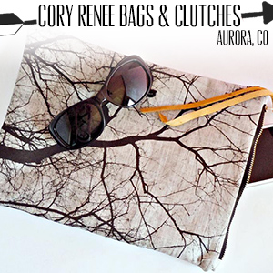 CORY RENEE BAGS & CLUTCHES.jpg