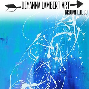 DEYANNA LAMBERT.jpg