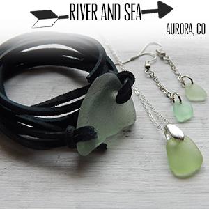www.riverandseadesign.com