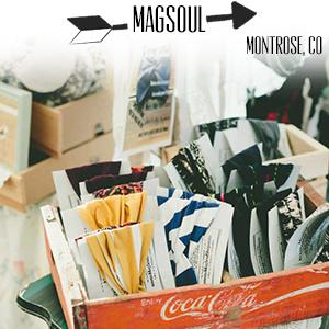 www.magsoulshop.com