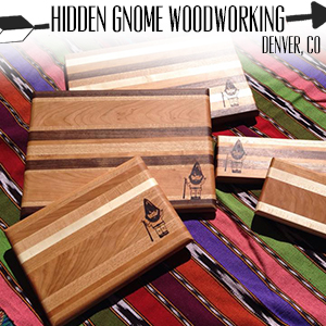 HIDDEN GNOME WOODWORKING.jpg
