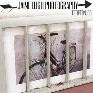 JAIME LEIGH PHOTOGRAPHY.jpg