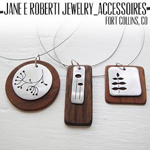 JANE E ROBERTI JEWELRY.jpg