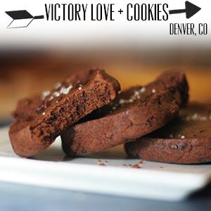 VICTORY LOVE+COOKIES.jpg