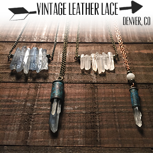 VINTAGE LEATHER LACE.jpg