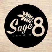 http://www.sage8studio.com