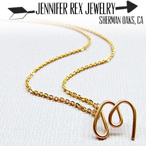 Jennifer Rex Jewelry.jpg