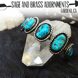 Sage and Brass Adornments.jpg