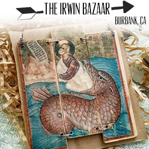 The Irwin Bazaar.jpg