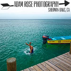 Adam Rose Photography.jpg